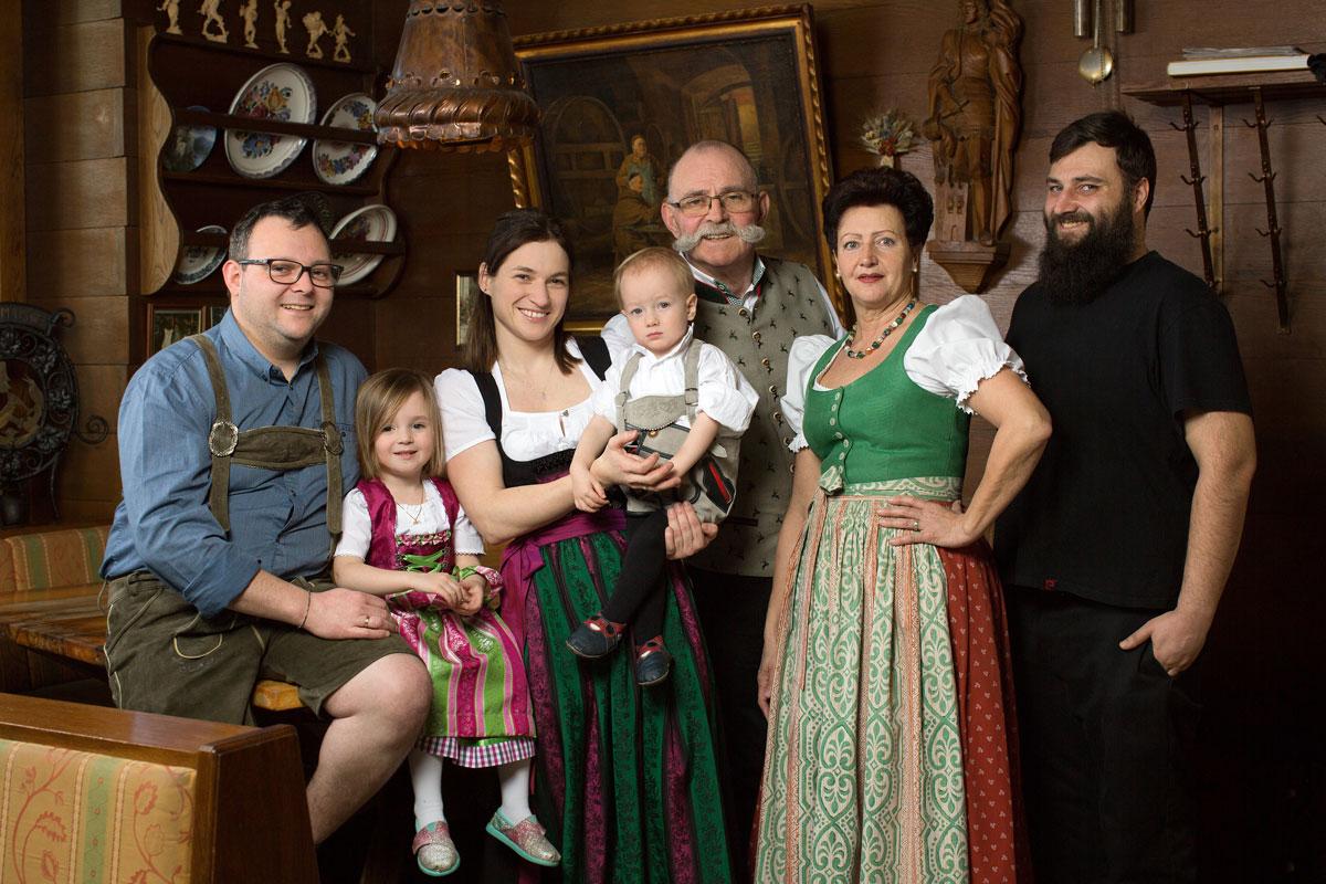 Familie-Seyrling-Seefeld