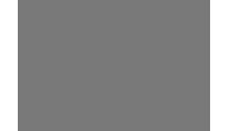 logo-seefeld