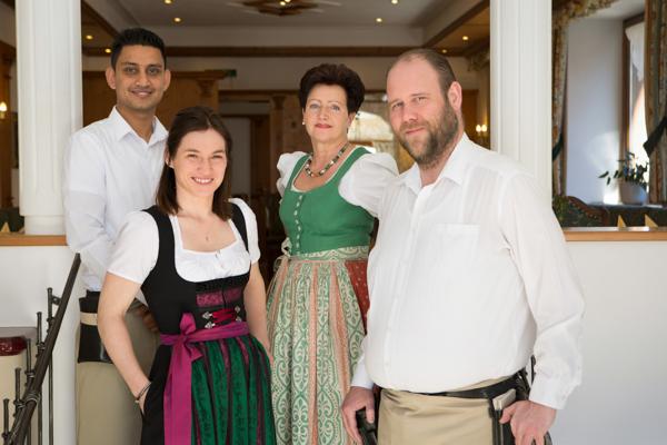 Tiroler Weinstube Seefeld Teambilder 2017 (13)